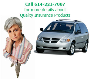 insurance services - Columbus, OH - Affordable Insurance Agency Of Ohio - Call 614-221-7007 for more details about Quality Insurance Products